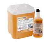 Fat Cleaner 1 Litr